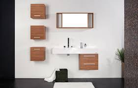 bathroom cabinets 104 bathroom cabinets design ideas tsc
