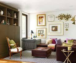 Small Home Interior Design Pictures Small Home Interior Decoration Ideas Wedding Decor
