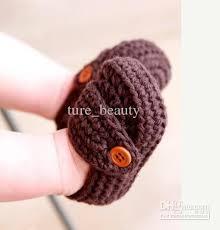 amigurumi pattern pdf free baby loafers crochet pattern free noden collective
