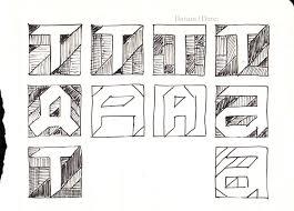 a look inside a designer u0027s sketchbook laura kalbag