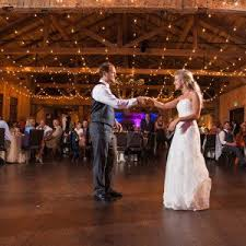 globe and string lighting rental for weddings and parties