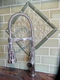 kitchen faucets denver denver bungalow for sale eco modpod