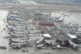 Hartsfield Jackson Atlanta International Airport Map by Image Gallery Hartsfield Jackson Atlanta International Airport
