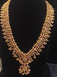 boutique designer jewellery gundla mala haram boutiquedesignerjewellery jewellery