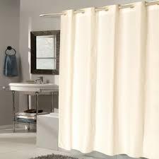 plaid shower curtains you u0027ll love wayfair