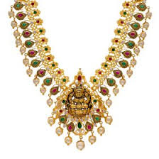gold necklace design sets images Exquiste gold necklace designs sets unique necklace designs at jpg