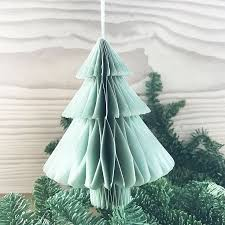 Duck Egg Blue Christmas Decorations For Sale by 71 Best Christmas Images On Pinterest Christmas Decorations