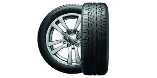 light truck tire reviews and comparisons bfg expands advantage line to light trucks tire review magazine