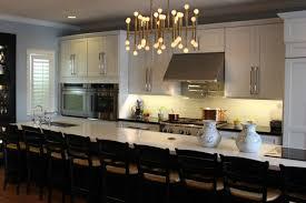 ikea backsplash can glass subway tile improve your ikea kitchen design