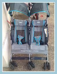 jeep wrangler sport all weather stroller grow jeep stroller