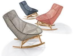 100 Modern Budget Deck Furniture by Best 25 Outdoor Chair Cushions Ideas On Pinterest Outdoor Chair