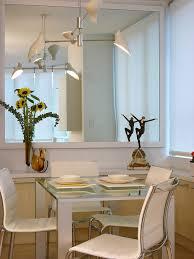 Wrought Iron Home Decor Decorate Art Deco Mirror Standing Room Designs Vanity Modern