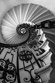 414 best take the first step images on pinterest stairs spiral