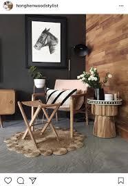 home design instagram accounts 11 home decor instagram accounts