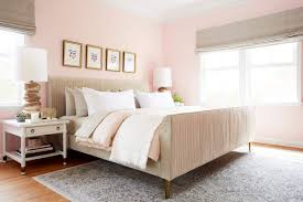 Bedroom Design Personality Test Orlando U0027s Master Bedroom Reveal Emily Henderson
