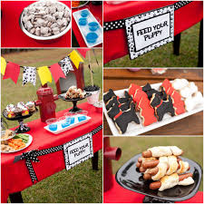 inexpensive party favors 20 easy ideas for a puppy party on a budget page 3 of 6 frog