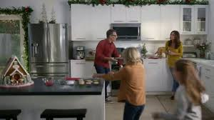 home depot black friday kitchen cabinets the home depot black friday savings tv commercial right away ge stainless steel kitchen package