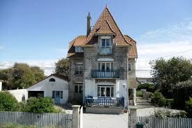 chambres d hotes berck b b guest house villa ané la sycomore chambres d hôte à berck