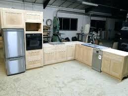 tiroir de cuisine sur mesure tiroir de cuisine sur mesure tiroir de cuisine sur mesure tiroir