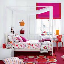 energetic teen room designs with cool furniture arrangement