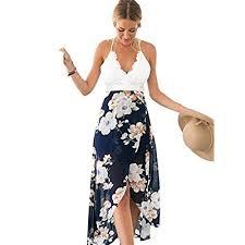 summer dresses women s summer dresses co uk