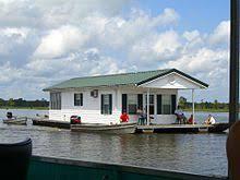5 Bedroom Houseboat Houseboat Wikipedia
