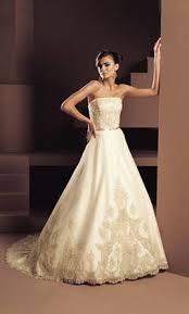 mon cheri wedding dresses mon cheri 25268 200 size 6 used wedding dresses