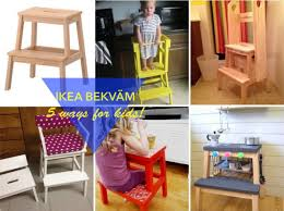 child step stool with rails plans best chairs gallery