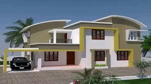 exterior house paint design ideas youtube