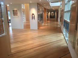 high end designer floors gymnasuim floor refinishing