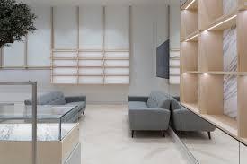 the livingroom glasgow the living room furniture store glasgow ktvk us