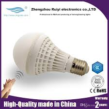how to install clap on lights modern led lights led bulbs clapper activated switch sound sensitive