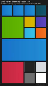 100 home design windows phone lg lancet leak reveals specs