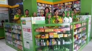 obat asam urat yang dijual di apotek k24 jual muncord tiens