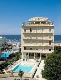 hotel beau rivage la cuisine hotel beaurivage cattolica