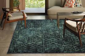 Area Rugs Saskatoon How To Choose An Area Rug The Home Depot Canada