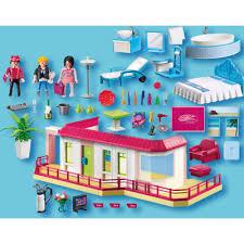 chambre parents playmobil playmobil petit boite de chambre idées décoration intérieure