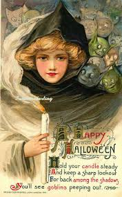 happy halloween artwork pin by lily1313 on halloween vintage pinterest happy