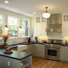 kitchen wonderful design your kitchen images 3d kitchen design