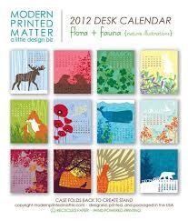 calendars for sale 62 best calendar images on calendar design desktop