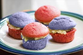 5 red white u0026 blue foods that are perfect for fourth of july