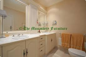 French Vanity Units Vanities