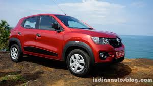 renault kwid 800cc price renault kwid crash tested results awaited