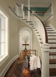98 best paint color ideas images on pinterest master bedrooms