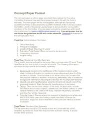 one page proposal template 5 web templates website templates