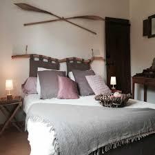 deco chambre nature le incroyable chambre nature concernant résidence cincinnatibtc
