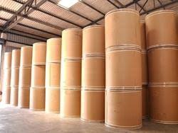 kraft paper kraft ka kagaz manufacturers suppliers