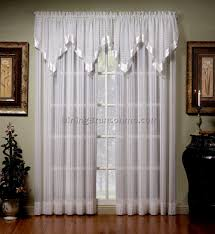 walmart curtains for living room 13 home decoration