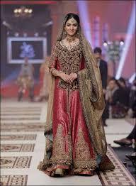 muslim wedding dress 10 gorgeous muslim wedding dresses to look like an angel as a