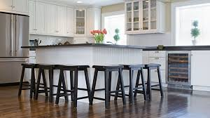 custom made kitchen cabinets scarborough home custom kitchen cabinets in scarborough toronto